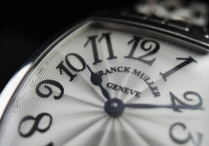 トノウカーベックス 1752QZ レディース 付属品完備 美品 【中古時計】 【委託時計】