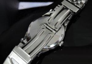 OMEGA コンステレーション 12角シルバーダイヤル オールドモデル 【中古時計】