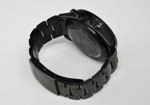シチズン CITIZEN アテッサ サテライトウエーブ F950-T024521 GPSソーラー チタン メンズ 腕時計 IT7648