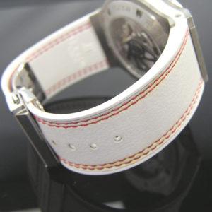 ウブロ アエロバン オールホワイト スペシャルエディション 311.SE.2113.VR.JDR14